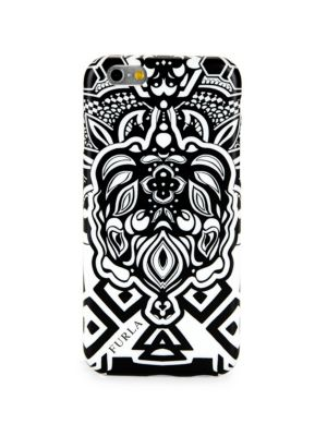 Tattoo-Print iPhone 6 Case