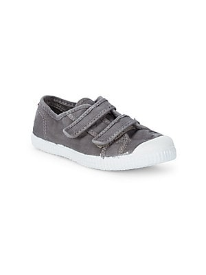 Boy's Casual Sneakers