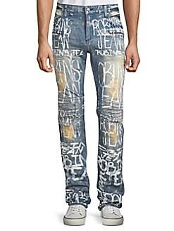 adidas boys' loose core pants