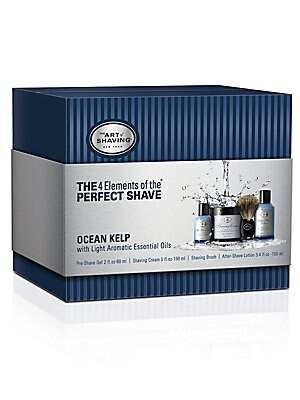 Ocean Kelp Full Size Kit
