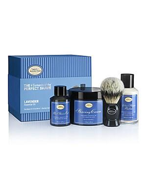 Full-Size Kit Lavender
