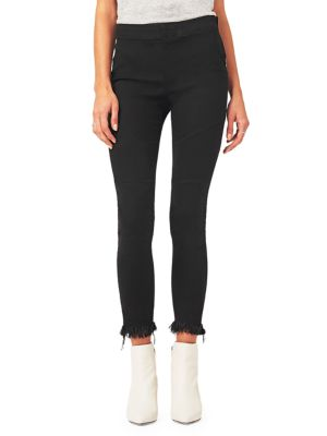 Haven Skinny Leggings