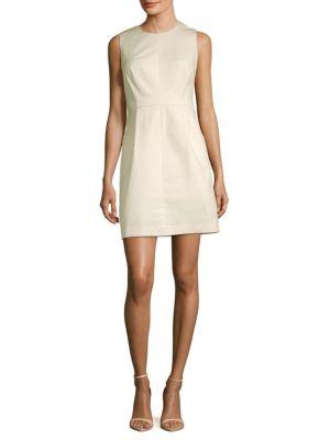 Coco Sheath Dress
