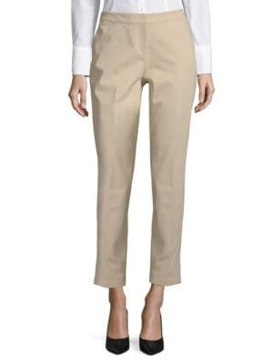 Wythe Chino Pants