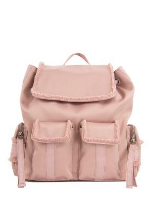Janelle Backpack