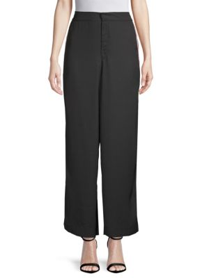 Maxine Tearaway Pants
