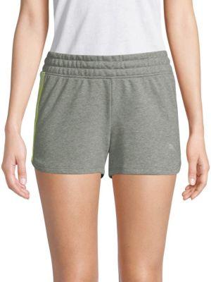 Spark Athletic Shorts