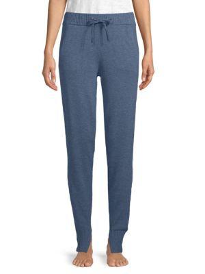 Joelle Knit Sweatpants