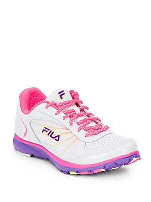 Memory Panache Running Shoes
