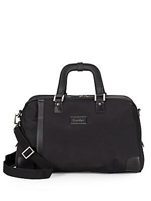 Avalon 2.0 Duffel Bag