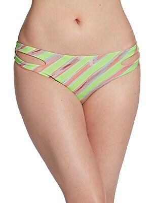 Estella Bikini Bottom