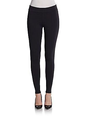 Pantaloni leggings de damă WILLOW & CLAY