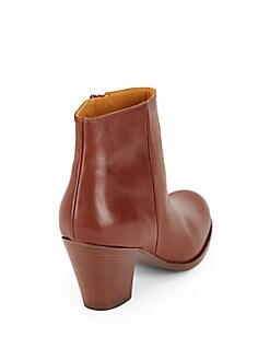 louboutin clearance shoes | Landenberg Christian Academy ...