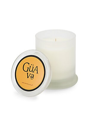 Guava Candle/8.6 oz.