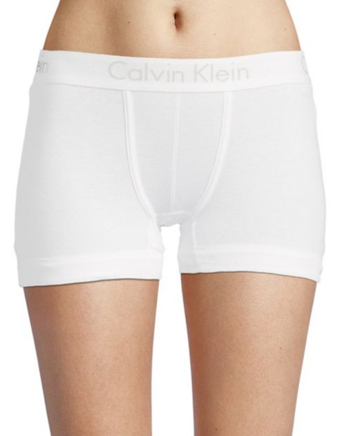 Boyshorts Calvin Klein Cotton Calvin Boyshorts Cotton Body Calvin Klein Body oCWxBder
