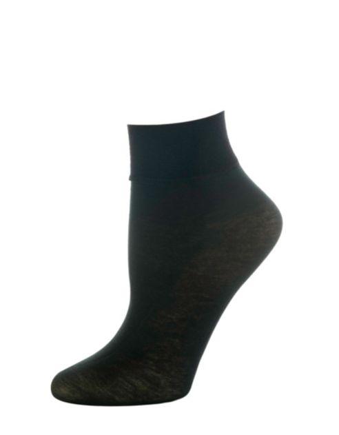 Silks première de coton de qualité Socquettes SzUVpGqM