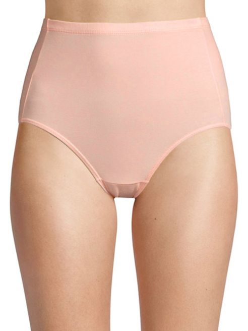 Cut Classic Brief Elita Elita Full Panty dxBrCoe