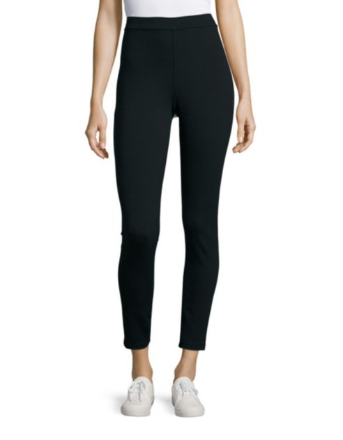 de en point Legging Rome Lordamp; Taylor 9I2EHD