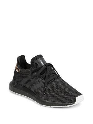 Women's Swift Run Sneakers by Adidas Originals