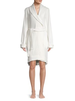 Blanche Ii Robe by Ugg