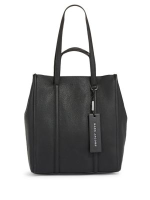 7da9d9b06ae7 the-oversized-tag-tote by marc-jacobs