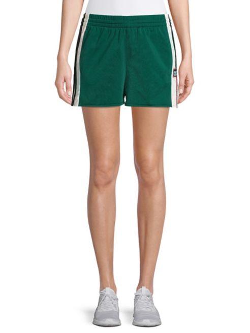 Adidas Adibreak Short Originals Originals Short Short Adibreak Adidas Originals Adidas W2eDbIEH9Y