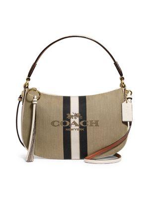 Sutton Crossbody Bag by Coach