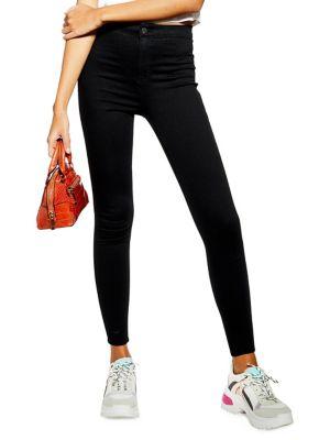Joni Jeans 30 Inch Leg by Topshop