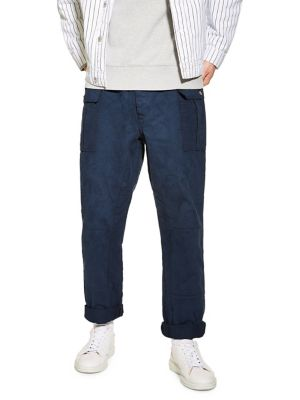 Army Original Trousers by Topman