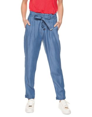 Casual Pants by Dex