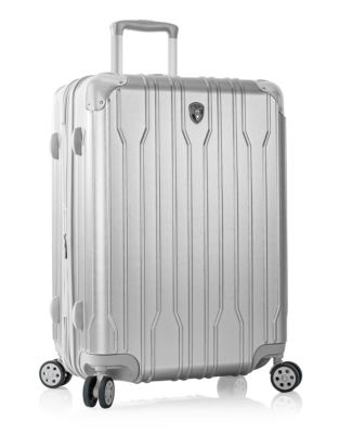 Xtrak 26 Inch Spinner Suitcase by Heys