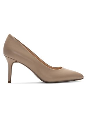 Bellini Pumps by Franco Sarto