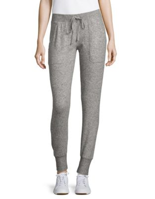Tendra Tapered Joggers by Joie