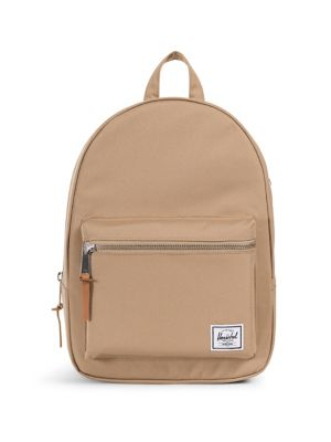 Grove Small Backpack by Herschel Supply Co.
