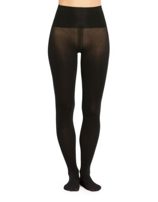 Tummy Shaping Tights by Spanx