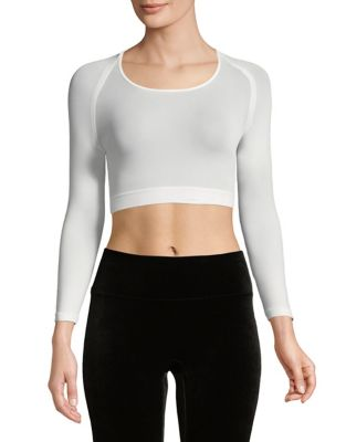 Arm Tights Layering Piece by Spanx