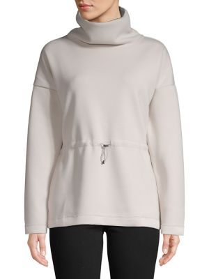 Dry Training Cowl Sweater by Nike