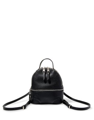 Mini Bjacki Backpack by Steve Madden