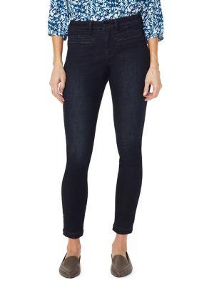 Ami Skinny Jeans by Nydj