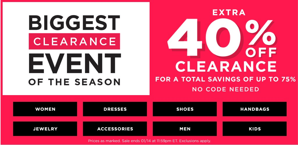 Men's Sale: Clearance Shoes, Apparel, & More | adidas US