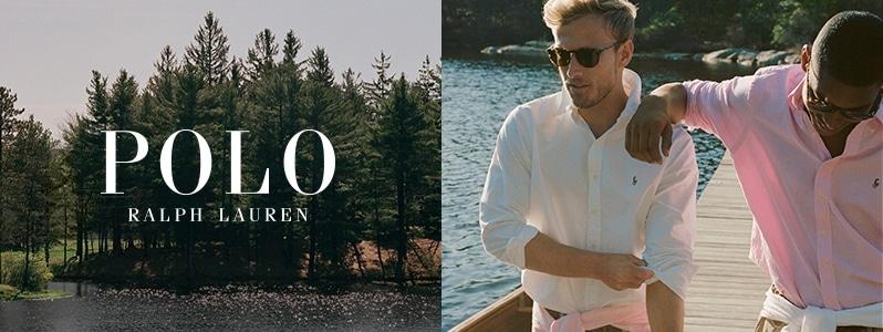 Polo Ralph Lauren Men Clothing Lordandtaylor Com