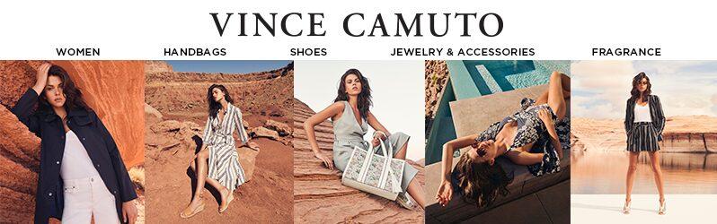 1d0b13950e4 Shoes Vince Camuto Shop All