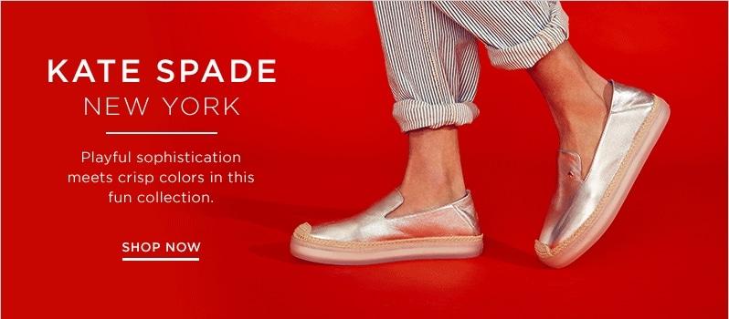 76115f9380b Shoes - Trends + Must-Haves - Designer Shoes - lordandtaylor.com