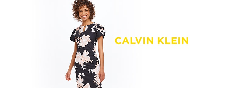 645e5423c78 Women's Clothing: Plus Size Clothing, Petite Clothing & More | Lord + Taylor