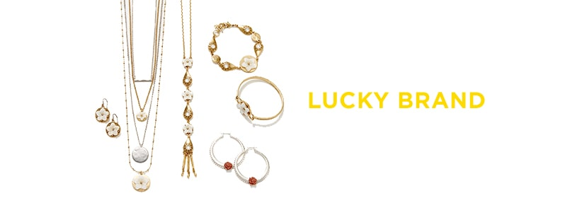 73ea20dc712 Jewelry & Accessories: Earrings, Scarves, Fashion Jewelry & More | Lord +  Taylor