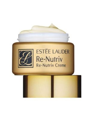 Image of Re-Nutriv Creme