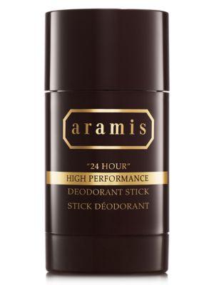 24-Hour Deodorant Stick/2.6 oz.