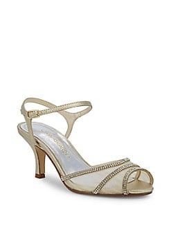 274fdb238a Womens Shoes | Boots, Heels, Sneakers & More | Lord + Taylor