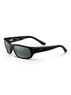32d46f7e6b3 QUICK VIEW. Maui Jim. Stingray Sunglasses