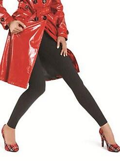 e867c6b57e17d9 Shop All Women's Clothing | Lord + Taylor